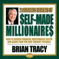 Would you like a FREE program from Brian Tracy?